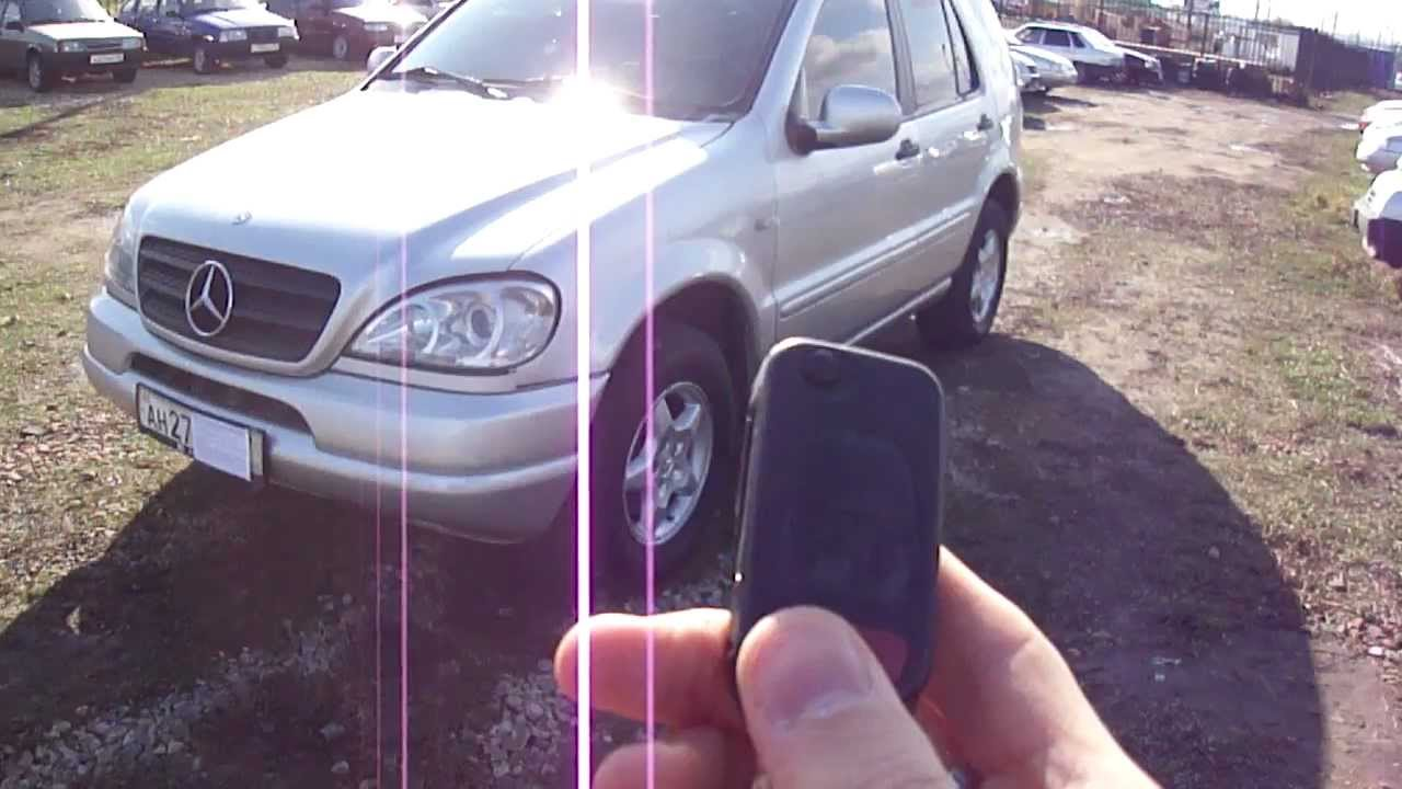 2000 mercedes benz ml320 start up engine and in depth tour youtube rh youtube com 2000 mercedes benz ml320 owners manual pdf 2000 mercedes ml320 owners manual pdf