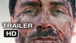 Painless (Insensibles) Official Trailer #1 (2012) - Juan Carlos Medina Movie HD