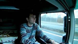109_Что потрібно знати починаючому водієві по Європі.?