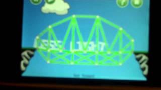 Bridgebasher Design Concepts