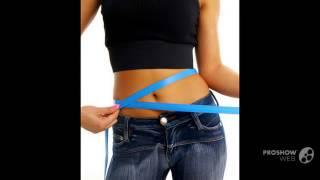 Занятие чтобы похудеть