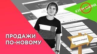 видео Лучшие платные CMS в России