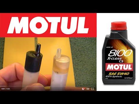 new 8100 x clean vs use 8100 x clean car motul oil diesel. Black Bedroom Furniture Sets. Home Design Ideas