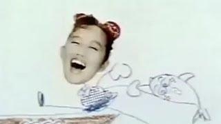 工藤夕貴 くどう ゆうき 工藤 夕貴は、日本の歌手、女優。所属事務所は...