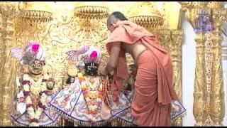 Darshan Do Ghanshyam Nath