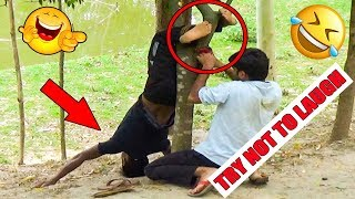 Must Watch this Viral Funny Vines Compilation   Best Vines   Try not to Laugh   Pagla Baba Fun
