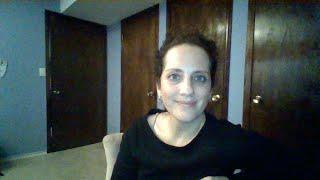 free 30 minute live psychic medium readings 12/8/2019