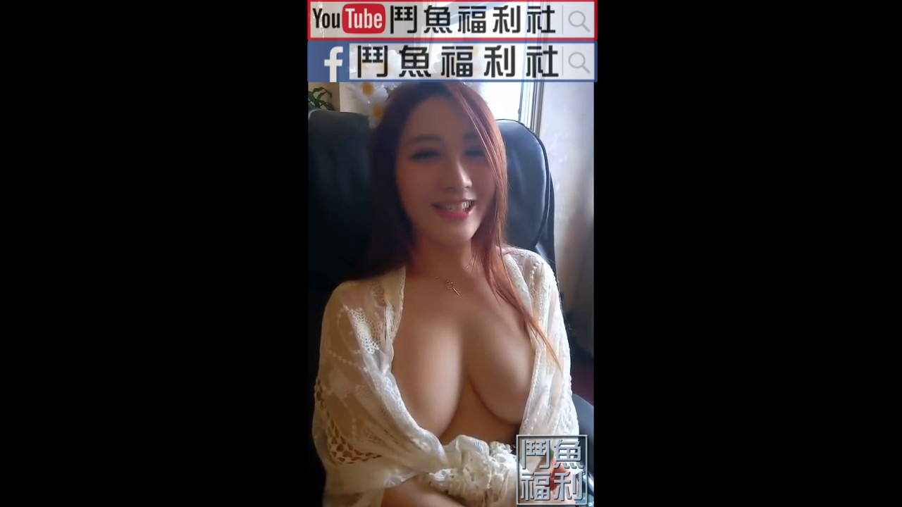 She Gets Naked -  - Youtube-6468