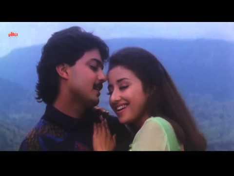 Tu Deewana Paagal - Alka Yagnik, Kumar Sanu, Anokha Andaz Song_HD.mp4