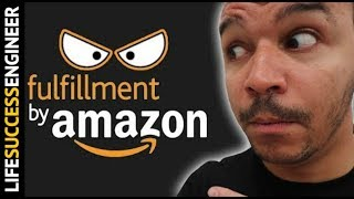 Is Online Arbitrage Dead? (WATCH THIS Before You Start Your Amazon FBA Business) 😱