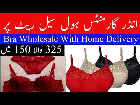 "bra-size-measurement""bralette-softex wholesale-bro small-business-ideas,"