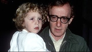 Dylan Farrow and Woody Allen Allegations, Amanda Knox Retrial and More