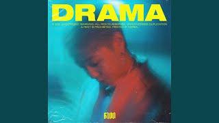 Play Drama