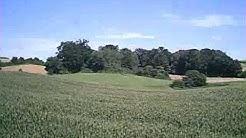 365 days webcam of Pfaffenhofen (Förnbach), Bavaria, Germany