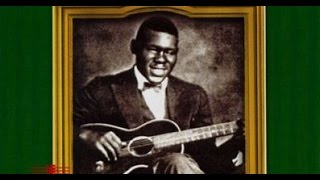 Jim Bruce Ragtime Blues Guitar Lessons - Blind Blake -Volume 3
