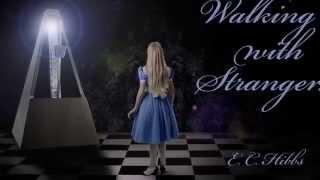 Night Journeys Book Trailer