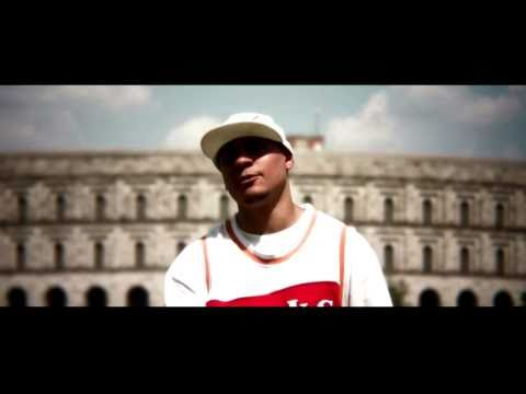 B.A.G.I. - 80 Proof (Prod. by Danetic) [Official Video]