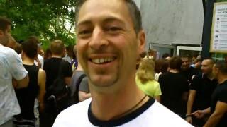 Bacardi-Feeling-SchwabenQuellen-Schlange 2010.AVI