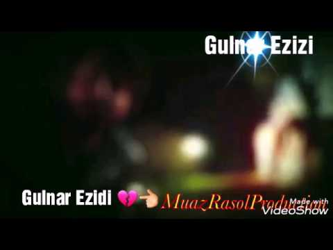 Kurdish Musik  xushtren stran kurdi   Mn Na Hella