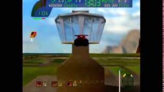 Carmageddon 64 (N64) Longplay 1, Part 10 + extra