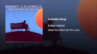 Kalimba Song