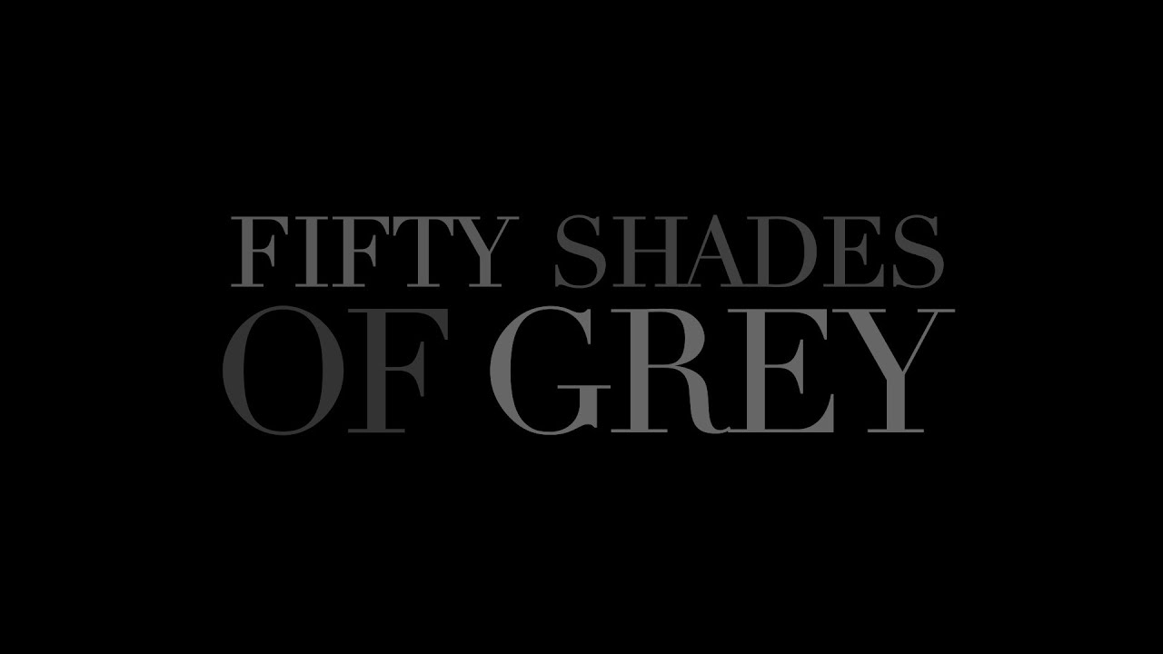 Fifty shades of grey teaser trailer preview hd youtube for Fifty shades of grey movie online youtube