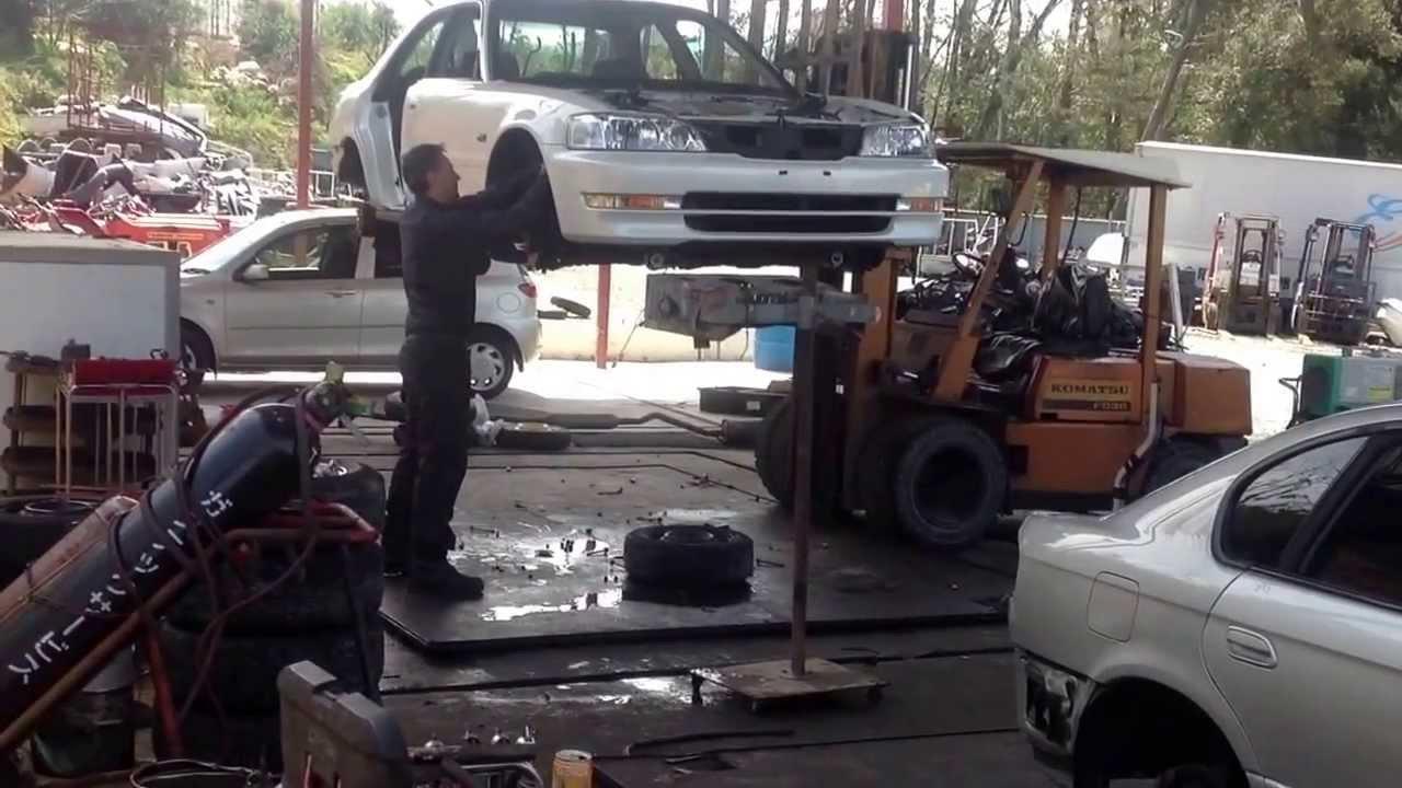 Основное направление деятельности нашей компании поставки техники с японских автоаукционов. Мы привезем вам автомобили, мотоциклы, сельхозтехнику и грузовики по лучшим ценам, так как не пользуемся услугами японских посредников, а сами являемся дилером. Торги на автоаукционах.