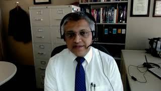 Myeloma & COVID-19: minimizing risk while maximising treatment