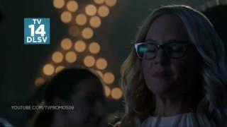 Люцифер (2 сезон, 9 серия) - Промо [HD]