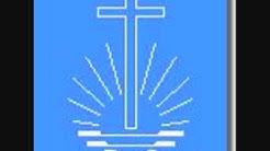 Neuapostolische Kirche - Auf Adlersflügeln getragen