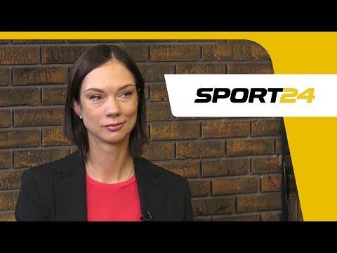 Екатерина Гамова: «Уходя от Карполя, я боялась, что не смогу вообще играть дальше» | Sport24