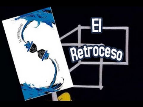 Review: El retroceso