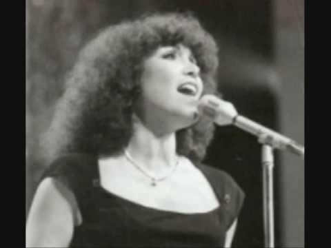 Estela Nuñez - Vivir Sin Tí
