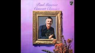 Paul Mauriat - Concert Classics (Japan 1977) [Full Album]