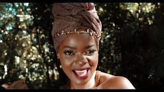 Dina - Nkwagala - music Video