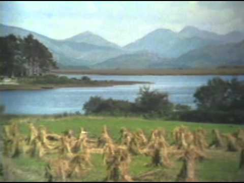 FT-7a Gaelic Language and Culture Series Tape 1 (1979)