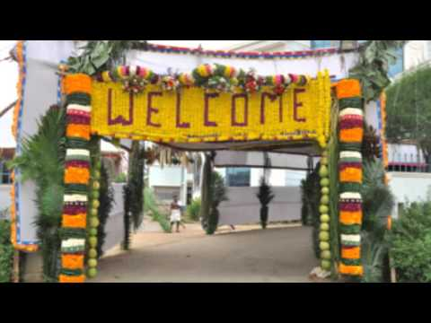 Event Management Companies In Chennai, Event Organisers