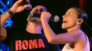 Eros Ramazzotti   Eros Roma 2004 Live