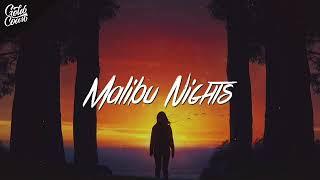 Gambar cover Malibu Nights - LANY (One hour Loop) w/ Lyrics