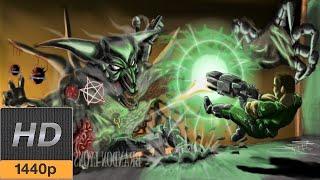 PROJECT BRUTALITY 3.0 [Doom TNT: Evilution Part 5 (100% SECRETS)] 1440P 60FPS GAMEPLAY