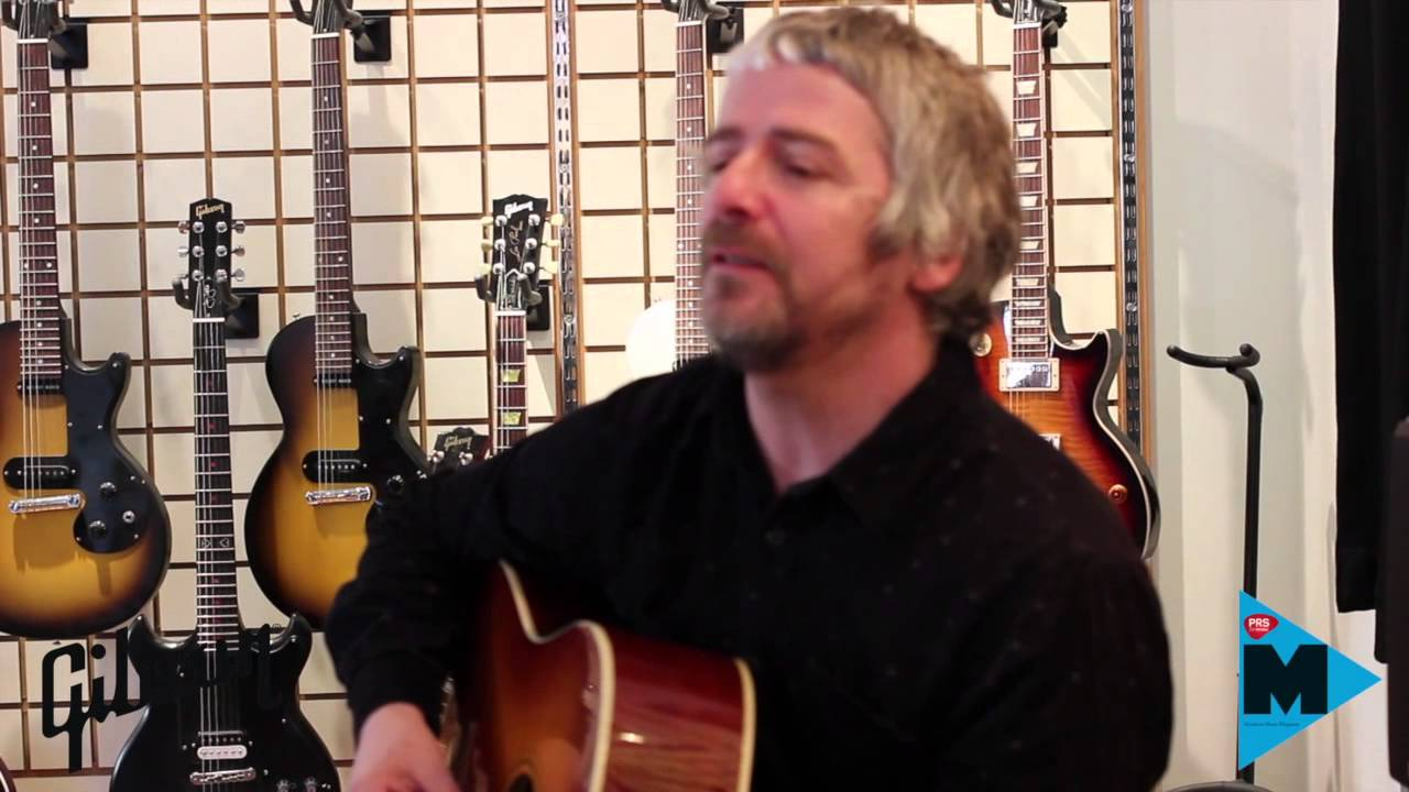 i-am-kloot-astray-prs-for-music
