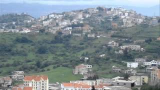 Amar Sersour  2013 :   Acqic n