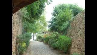 Bretenoux Dordonge Frankrijk