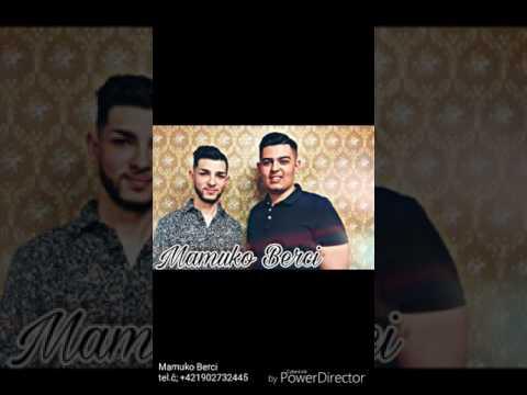 Mamuko Berci - Trin Panžešelenge (official music 2017) videó letöltés