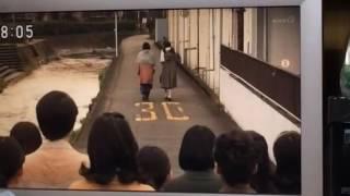 富士市の原田の製紙工場です.