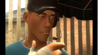 Team Fortress 2: Moments with Heavy - Heavy Orders an Xbox 360