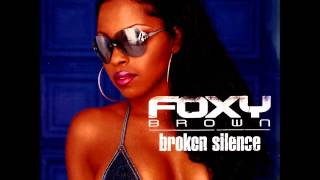 Watch Foxy Brown Gangsta Boogie video