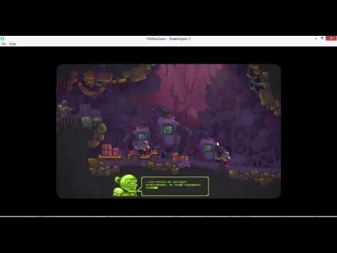 Скачать игру зомботрон 2 на компьютер