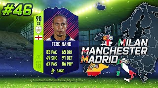 INSANE PACKS & OUR FIRST PRIME ICON!!! MMM EP46