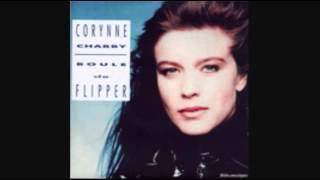 Corynne Charby - Boule De Flipper (1986)